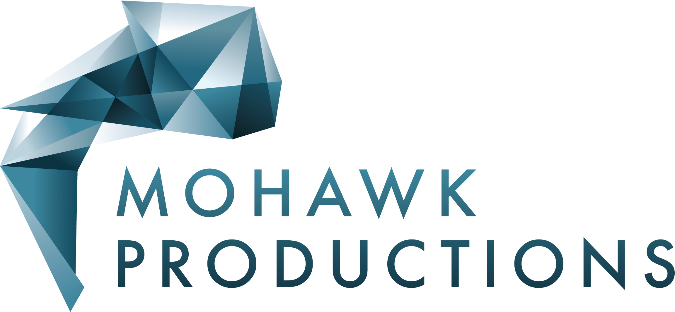 Mohawk Productions